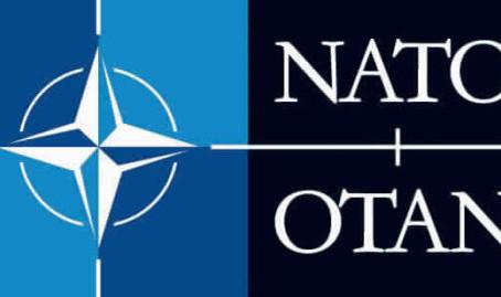 NATO Secretary General Jens Stoltenberg's Statement on Nagorno Karabakh Cease-fire
