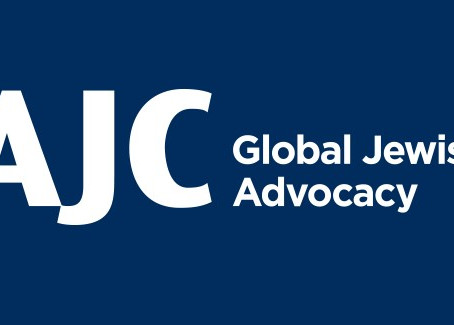 Armenian Assembly of America Welcomes American Jewish Committee's Support of Armenian Genocide