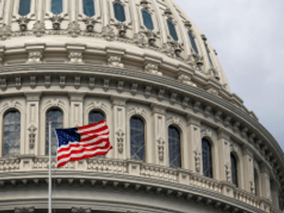 BREAKING NEWS: AAA Welcomes Bipartisan House Resolution Condemning Azerbaijan's Attacks