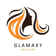 Glamaxy.jpg