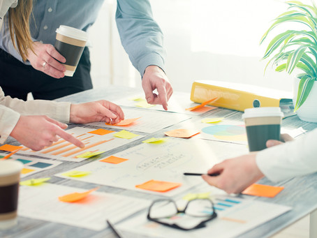 11 Questions to Ask Before Hiring a Website Design Company