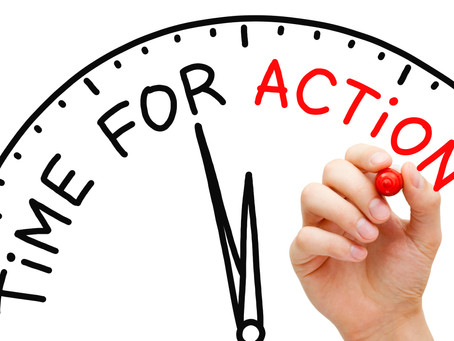 8 Steps to Create More Actionable Content