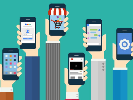 The Golden Rules of SMS Marketing
