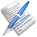 LeapGo offers professional blog writing services