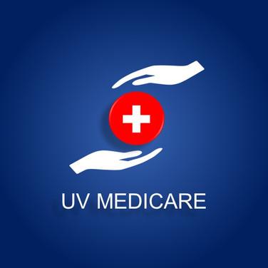 uv logo.jpg