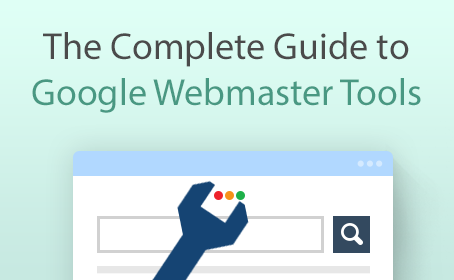 Google webmaster tool for effective seo