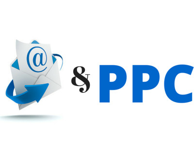 PPC and Emails: 2 Marketing Techniques that Go Hand in Hand