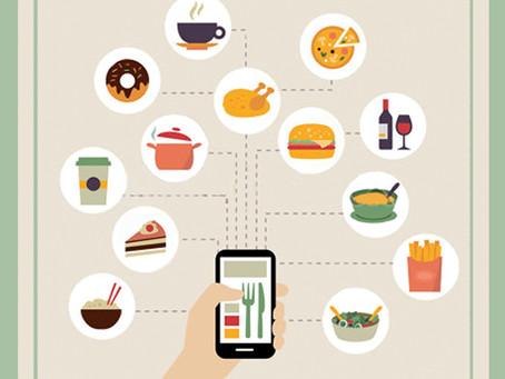 Social Media Marketing for Restaurants: The Basics