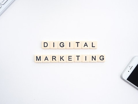 Complete Digital Marketing Course in Noida