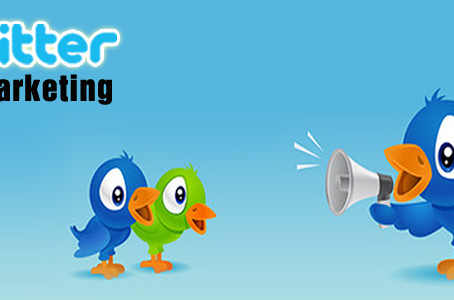 Twitter Marketing, Pro's and Con's