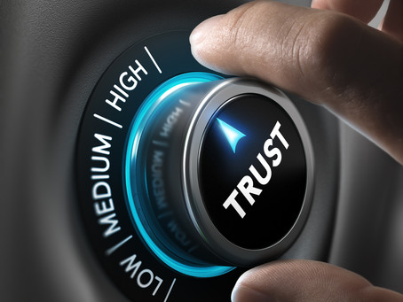 9 Simple Ways to Make Your Audience Trust Your Content