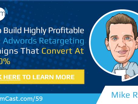 Run a Profitable Google AdWords Pay Per Click Campaign