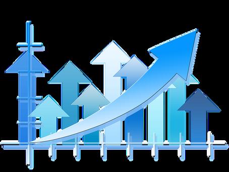 10 Statistics Every Digital Marketer Needs to Know