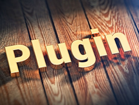 WordPress Plugins: 10 of the Best for Your Site