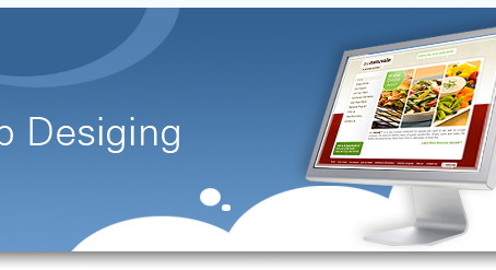 How important is web designing course to create an attractive websites?