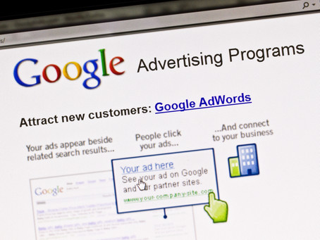 Smart Tactics to Cut the Cost of Your AdWords Campaigns