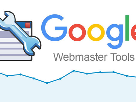 What is Google Webmaster Tool and How Does It Work?