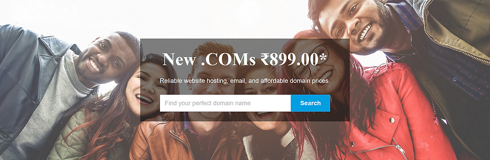 [www.plenaryindia.com]Domain_Finder.png