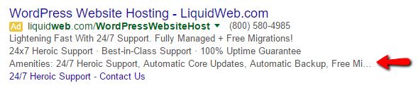 liquidwebppc