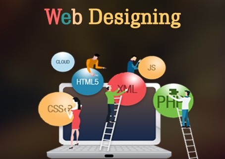 Web Designing Course – How to become a Successful Web Designer!