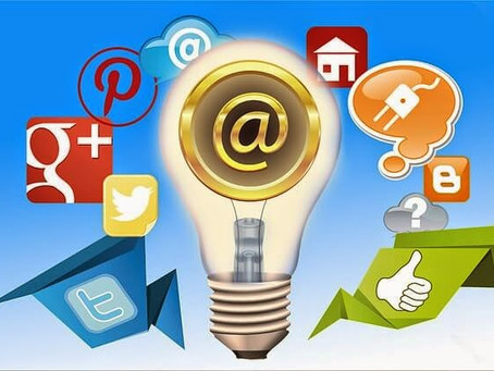 Do Twitter Marketing Tools Work?