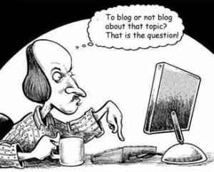 Does Guest Blogging Still Matter?