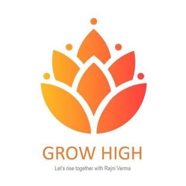 GrowHigh Together.jpg