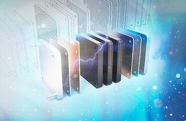 hydrogen-fuel-cell-image [www.urjahub.co
