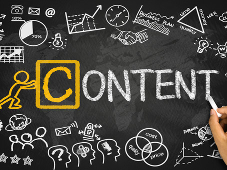 Content Upgrades: How to Give Your List-Building a Boost