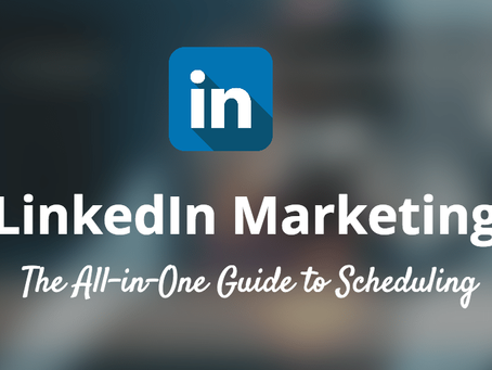 How to Attract More Clients Using LinkedIn Marketing