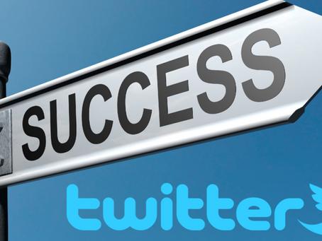 4 Essentials for Successful Twitter Marketing