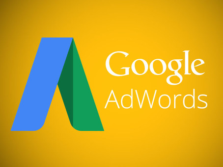 How to Learn Google AdWords in 10 easy Steps