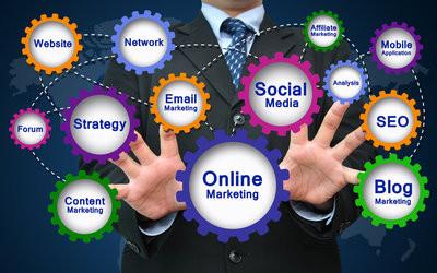 Find the best digital marketing course in delhi