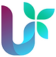logo [www.ujrahub.com].png