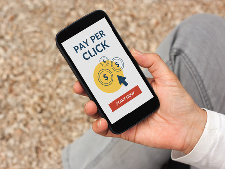 PPC Advertising: When Is the Right Time to Use It?