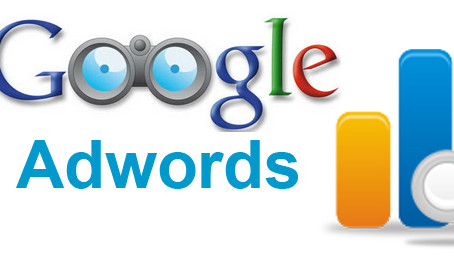 Google Adwords an advertising service by google