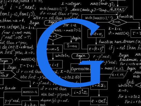 Biggest Google Algorithm Update in 2016