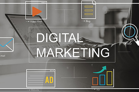 Looking for the best digital marketing training institute in Delhi? Read Here