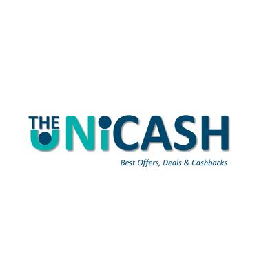 Unicash Logo.png