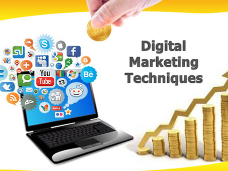 Where can someone find a certification course in Digital Marketing in Delhi?