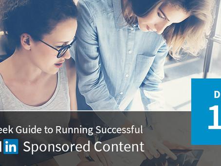 LinkedIn Marketing – The Secret Behind Social Networking Success