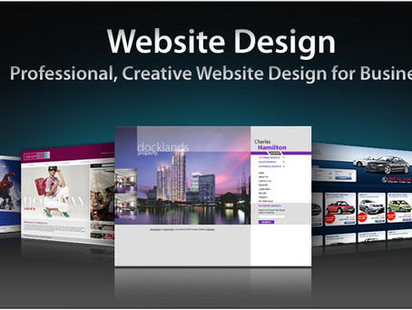 Join Web Designing Course to generate more income!