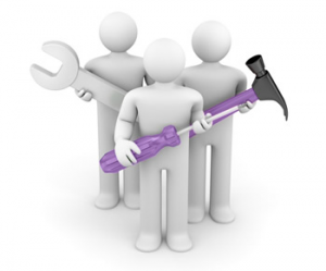 Top Tools for Managing a Virtual Team