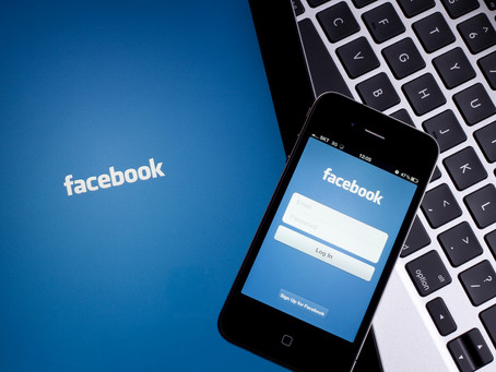 Use These Facebook Ad Tactics to Generate More Leads