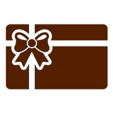 gift cardbr.png
