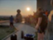 Screen Shot 2018-11-10 at 23.22.00.png