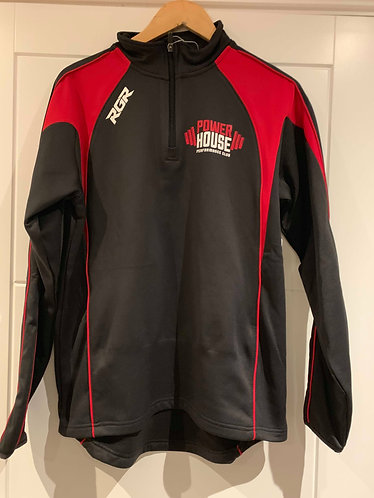 Powerhouse Team Jacket