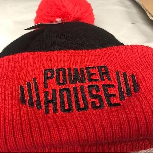 Powerhouse Original Hat