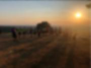 Screen Shot 2018-11-10 at 23.20.45.png