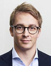 Moderator_Andreas_Segrov_VP_Culture___Wo